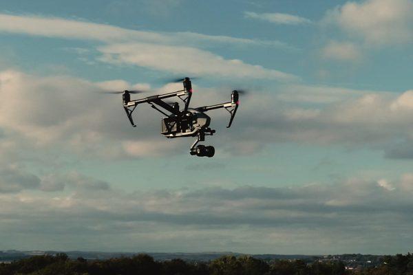 DRONE_2019_BESQ_Inspire